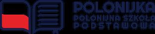 polonijka.edu.pl